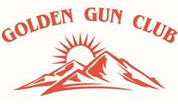 Golden Gun Club