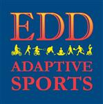 EDD Adaptive Sports