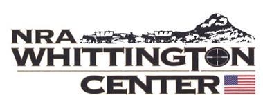 Whittington Center