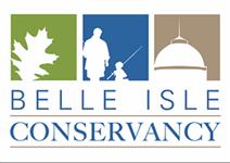 Belle Isle Conservancy