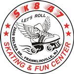 Sk8 47 SKating & Fun Center