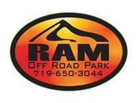 RAM Off-Road Park