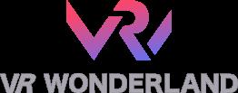 VR Wonderland