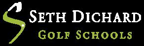 Seth Dichard Golf Schools