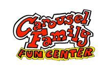 Carousel Family Fun Center