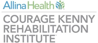 Allina Health System DBA Courage Kenny Rehabilitation Institute's Sports and Recreation