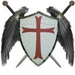 Templar Shooting Sports