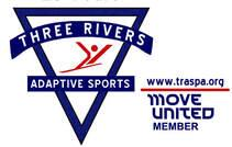 Three Rivers Adaptive Sports