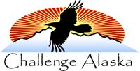 Challenge Alaska