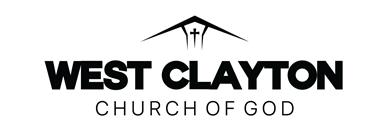 West Clayton Church of God