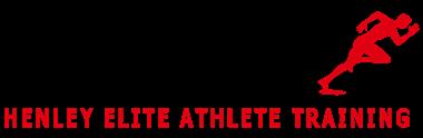 Henley Elite Athlete Training (H.E.A.T) Rentals