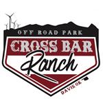 Cross Bar Ranch Off-Road Park