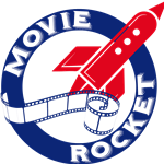 Movie Rocket Entertainment Galaxy