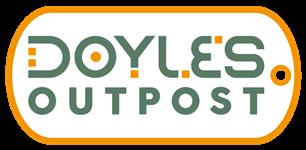 Doyle's Outpost, LLC