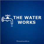 The Water Works