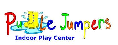 Puddle Jumpers Indoor Play Center