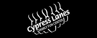 Cypress Lanes