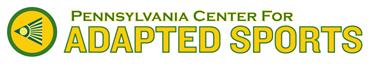 Pennsylvania Center for Adaptive Sports