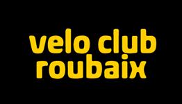Velo Club Roubaix