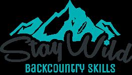 Stay Wild Backcountry Skills Inc