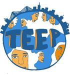 TEEP - Trinity Education for Excellence Program