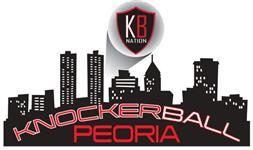 Peoria Fun Factory LLC. DBA Knockerball Peoria