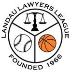 Landau Lawyers League