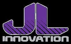 JL Innovation Ltd